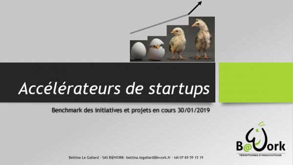 Les_accAlArateurs_de_startups_en_France_:_Atat_des_lieux_et_perspectives